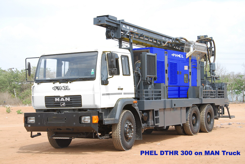 We maintain drill boreholes sales of drilling equipment sciox Choice Image